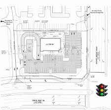 eastgate mall floor plan alpharetta ga entry drive to north point mall retail space for