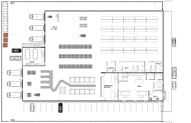 warehouse floor plan lightandwiregallery com
