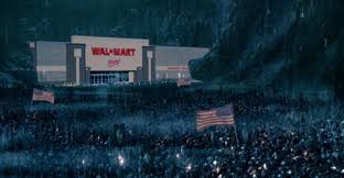 black friday hunger games black friday