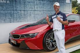 bmw van van zyl wins r1 9 m bmw i8 at sa open bedfordview edenvale news