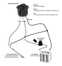 page 537 of heater tags 1998 tr20 triton boat wiring diagram
