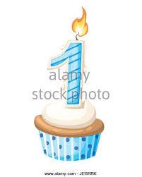 happy birthday boy stock vector images alamy