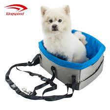 Comfortable Dog Dog Booster Seat Dog Booster Seat Suppliers And Manufacturers At