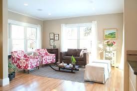 two tone living room paint ideas painting alternatux com