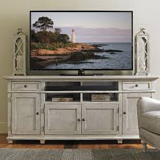 Home Design Outlet Center Reviews Best 25 Tv Stands Ideas On Pinterest Diy Tv Stand