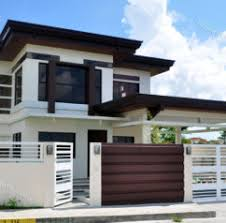 home design modern mercial building design in the philippines â