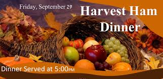 harvest thanksgiving service dining with the enemy u2013 doon church