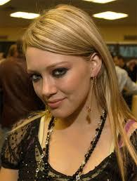 fergie earrings press gallery debrashepard