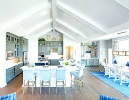 Kitchen With Vaulted Ceilings Ideas Vaulted Ceiling Kitchen Kitchen Cathedral Ceiling Ideas Kitchen