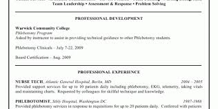 Sample Paramedic Resume by Emt Resume Sample Paramedic Resume Sample Resume Templates Resume