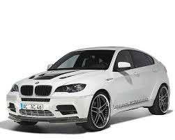 bmw x6 kit ac schnitzer falcon wide kit with grille bmw x6 e71 without