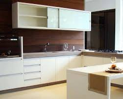 modern kitchen cabinet ideas modern cabinet doors kitchen glamorous modern kitchen cabinet