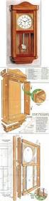 Fine Woodworking Issue 221 Pdf by Preview Beautify Your Home With A Shaker Built In Fine