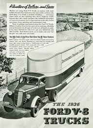 Vintage Ford Truck Seats - directory index ford trucks 1936