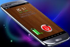 screen lock pro apk app voice screen lock pro apk for windows phone android