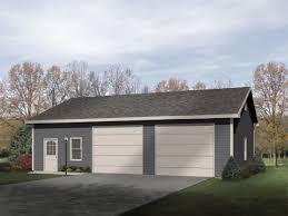 2 car garage apartments 2 car garage plans car garage plans with apartment metal