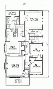 floor plans for craftsman style homes 20 awesome craftsman open floor plans house plan galleries ideas