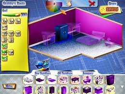 House Design Games Online Free Play The 25 Best Barbie Room Decoration Games Ideas On Pinterest