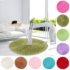 Rugs For Bathroom Floor by Online Get Cheap Bathroom Textiles Aliexpress Com Alibaba Group