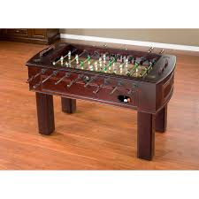 Foosball Table For Sale Buy A Ping Pong Table Or Pool Table From Rc Willey