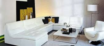 Designer Sofas For Living Room A Great Sofa And Keep Your Space Interior Design Sofa Colors