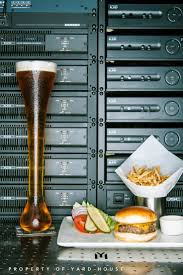 19 best yard house images on pinterest recipe for success