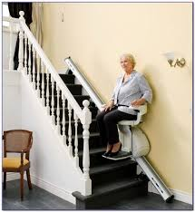 chair lifts for stairs covered by medicare chairs home design