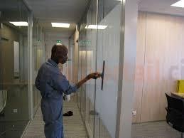 emploi d entretien de bureaux d entretien bureau emploi ou stage abidjan