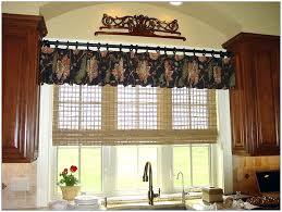 Blinds For Triple Window Best Kitchen Window Treatment Ideas U2013 Awesome House