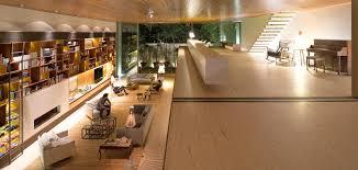 tetris house a modern brazilian home organized just like the