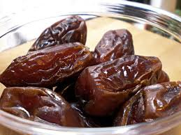fresh dates fruit what s the deal with dates kitchn