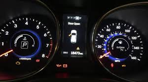 hyundai elantra check engine light check engine light hyundai santa fe 2017 www lightneasy net