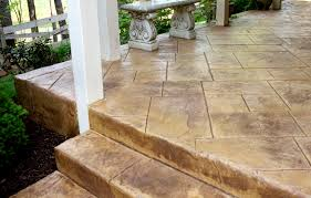 Porch Floor Paint Ideas by Products Specchem