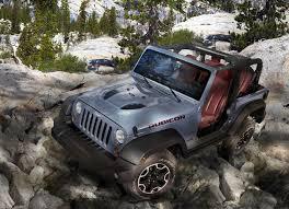 jeep wrangler rubicon offroad wrangler autobrava jeep