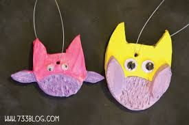 diy clay ornaments inspiration made simple