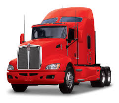 kenworth t660 kenworth t660 png clipart download free images in png