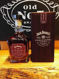 Gentleman Jack Gift Set Jack Daniel U0027s Bottle Collector U0027s Guide Home Facebook