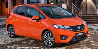 honda jazz car price honda jazz specs prices in south africa cars co za