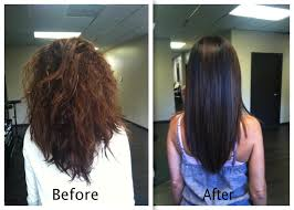 hair thickening products for curly hair the best options for straightening thick curly hair women hairstyles