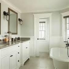 Nautical Bathroom Mirrors by Nautical Lighting Modern Lighting New York By Go Nautical