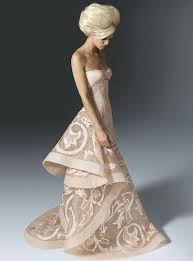 versace wedding dresses versace wedding dress pictures photos and images for