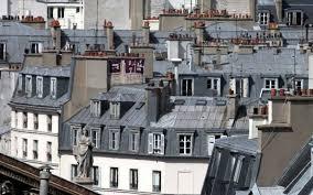 chambres de bonnes a la reconquête des chambres de bonnes le parisien