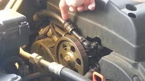 2007 honda odyssey power steering power steering hose replacement 2002 honda odyssey