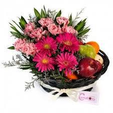 Basket Delivery Die Besten 25 Fruit Basket Delivery Ideen Auf Pinterest Mama
