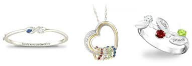 mothers day birthstone rings mothers day birthstone rings beautyful jewelry