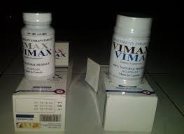 mengenal 10 macam herbal bahan baku komposisi vimax asli canada