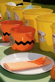 charlie brown thanksgiving full 112 best charlie brown snoopy party ideas images on pinterest
