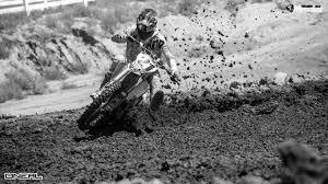 motocross transworld net photo of the day may 24th 2017 transworld motocross