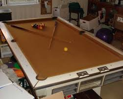 brunswick monarch pool table value of 8 ft brunswick celebrity model hy