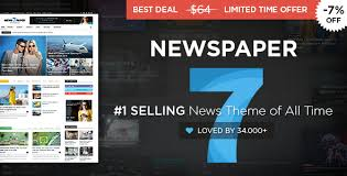 black friday news 2017 themeforest black friday 2017 offers and deals verified